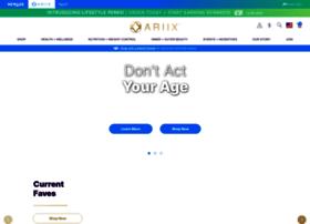 limugear.com