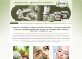 limuspa.ru