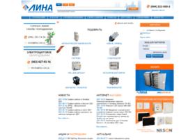 lina.com.ua