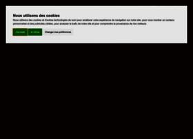 linagora.com