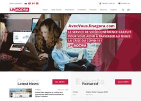 linagora.org