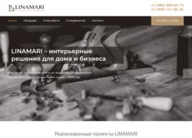 linamari.com