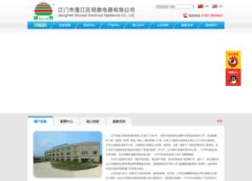 linaoi.com