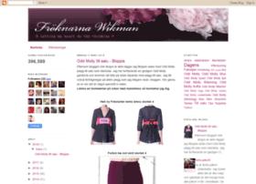 linaplina.blogspot.com