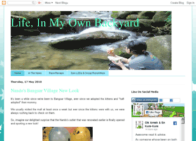 linasbackyard.blogspot.sg