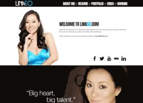 linaso.com