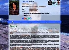 linayao.com