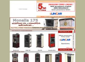 lincar.pl
