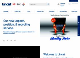 lincat.co.uk