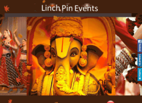 linchpinevents.in