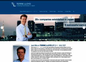 lincmedia.co.jp