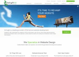 lincogndesign.com