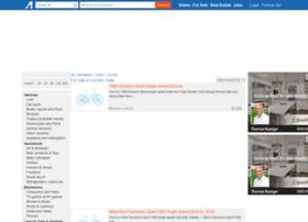 lincoln-ia.americanlisted.com