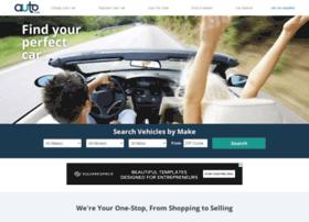lincoln-ne.auto.com