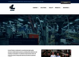 lincoln-plastics.com