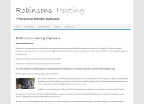 lincoln-plumbing.co.uk