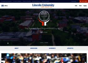 lincoln.edu