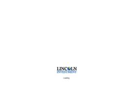 lincoln.netxinvestor.com
