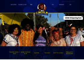 lincoln.rbusd.org