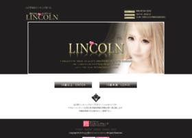lincoln1515.com