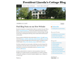 lincolncottage.wordpress.com