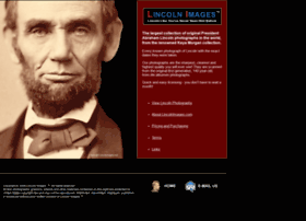 lincolnimages.com