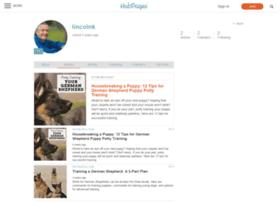 lincolnk.hubpages.com