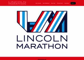 lincolnmarathon.org
