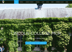 lincolnmcr.weebly.com