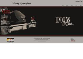 lincolnsonline.com