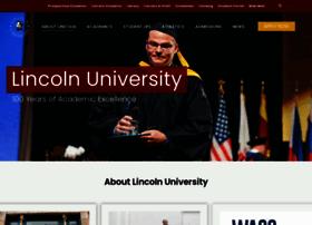 lincolnuca.edu