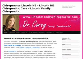 lincolnwomenschiropractic.wordpress.com