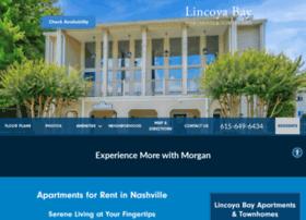 lincoyabayapthomes.com