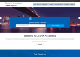 lincroft.co.uk