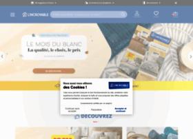 lincroyable.fr