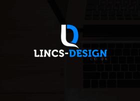 lincs-design.co.uk