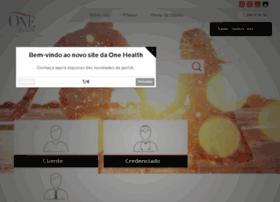 lincx.com.br