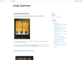 linda-geertsen.blogspot.co.nz