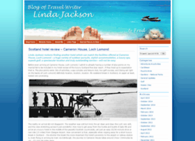 linda-jackson.com