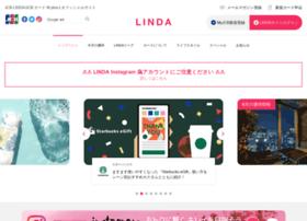 linda-project.com
