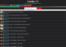 linda.com.ng