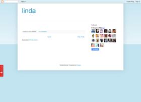 linda14364.blogspot.com