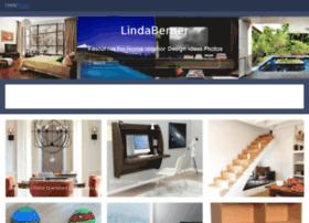 lindaberner.com