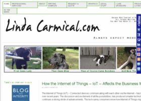 lindacarmical.com