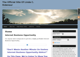 lindaccpro.yourmarketingsystem.net