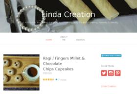 lindacreation2016.wordpress.com