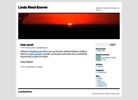 lindaenever.wordpress.com