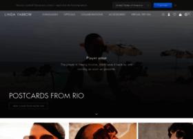 lindafarrow.com