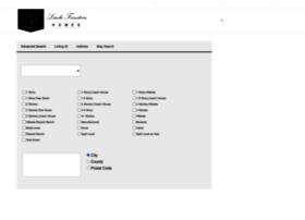lindafeinstein.idxbroker.com