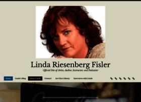 lindafisler.com